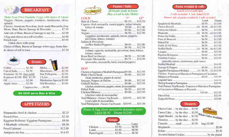 Dixie cafe coupons discounts