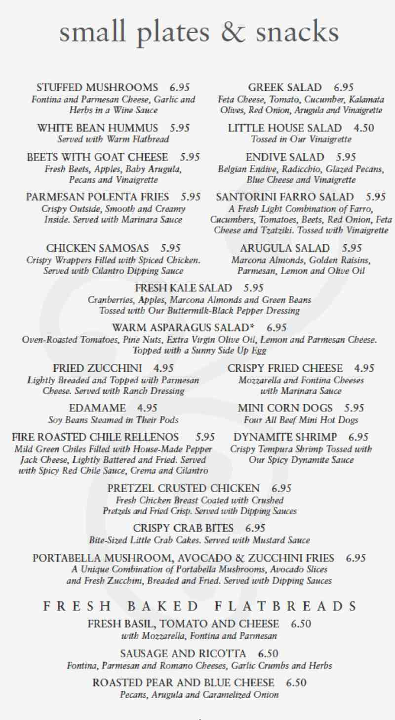 graphic relating to Cheesecake Factory Printable Menu identify Menu for The Cheesecake Manufacturing facility (620 E Las Olas Blvd\u003cbr\u003eFort