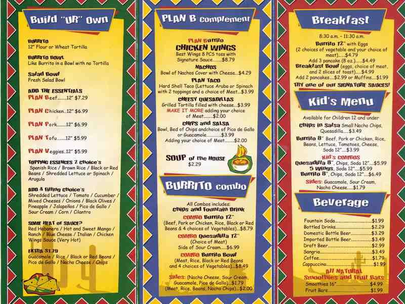 roccos tacos coupons