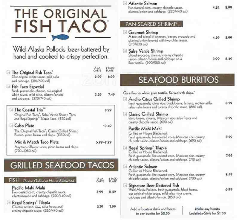 634846 Rubio S Menu likewise 796916 further Bubba Gump Shrimp Co together with 10 Hot Destinations Florida Spring Break also Gazebo Designs. on fish in fort lauderdale