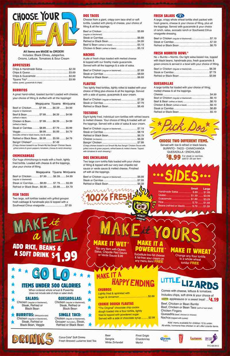 Venice pizza coupons