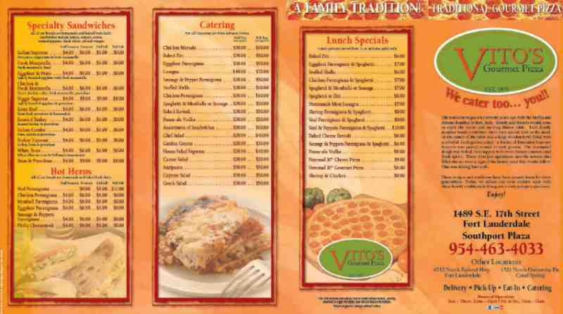 Olive Garden Menu With Prices Olive Garden Menu Menu For Olive Garden Silverdale Bowling
