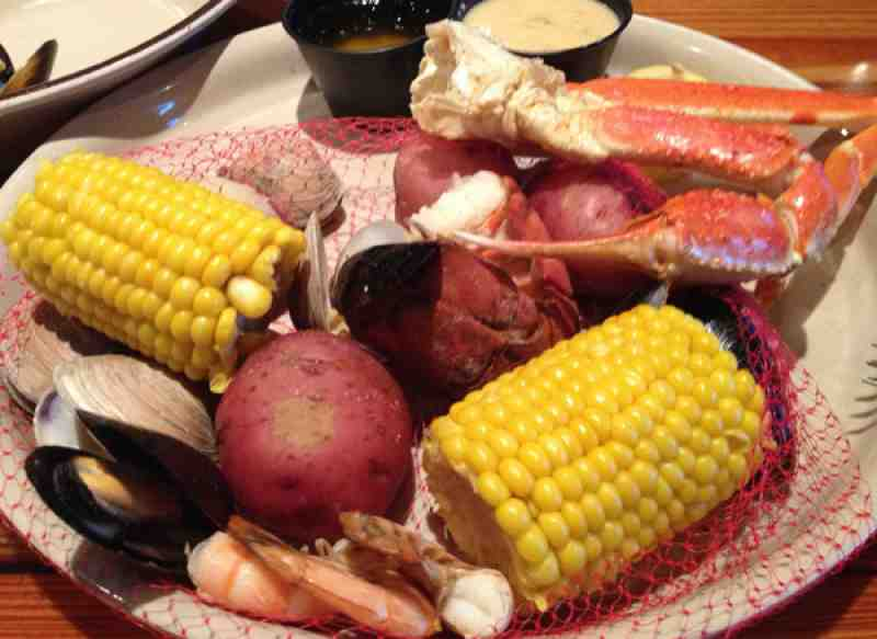 alehouse_clambake_open.jpg