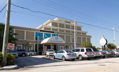 Best seafood in fort lauderdale for Blue moon fish company fort lauderdale