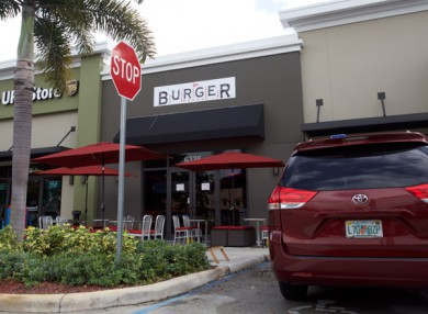 The Truth About Fort Lauderdale 1229 Restaurant Reviews