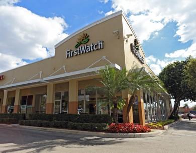 Bj Restaurant Deerfield Beach Fl