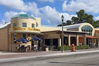 Find The Best Pizza Near Fort Lauderdale Boca And Delray 07 19 2015 11 31 55