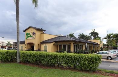 Best Italian Restaurants In Fort Lauderdale 05 09 2015 02