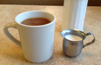 Original Pancake House Coffee