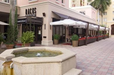 Junior S Restaurant Cheesecake Boca Raton Fl
