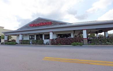 New Restaurants Recently Opened In Fort Lauderdale Boca
