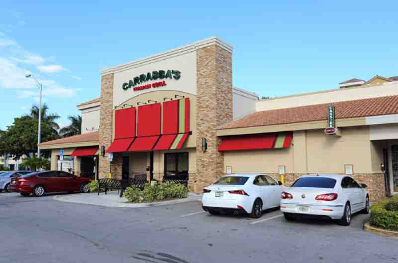 For over 30 years, Carrabba's has been Houston's true neighborhood restaurant. Family owned and operated, The Original Carrabba's on Kirby Drive opened on Dec. 26, , with $ in the cash register (a loan from Mr. C, Johnny's dad), 94 seats, seven barstools, and a menu whose most expensive item was a $ T-bone steak and a glass of the best wine came in at a whopping $