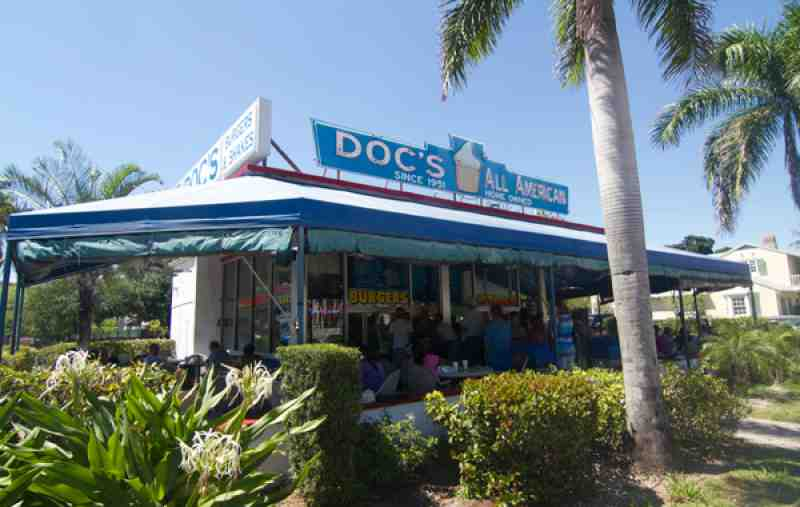 Food Delivery Service Delray Beach Fl