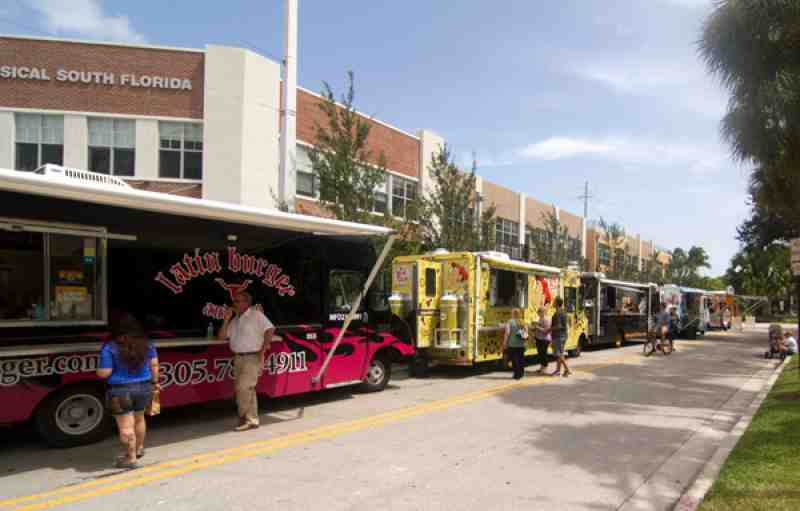 foodtrucks1