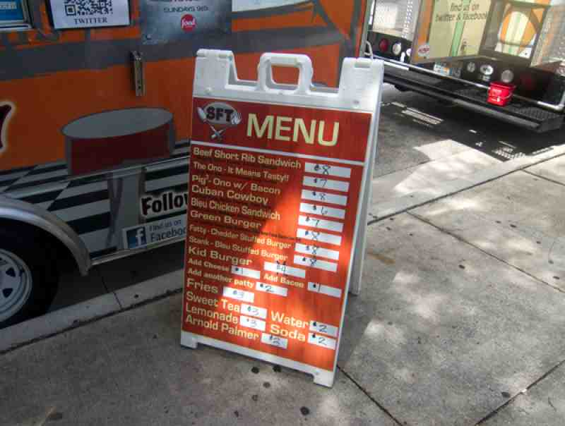foodtrucks3.jpg