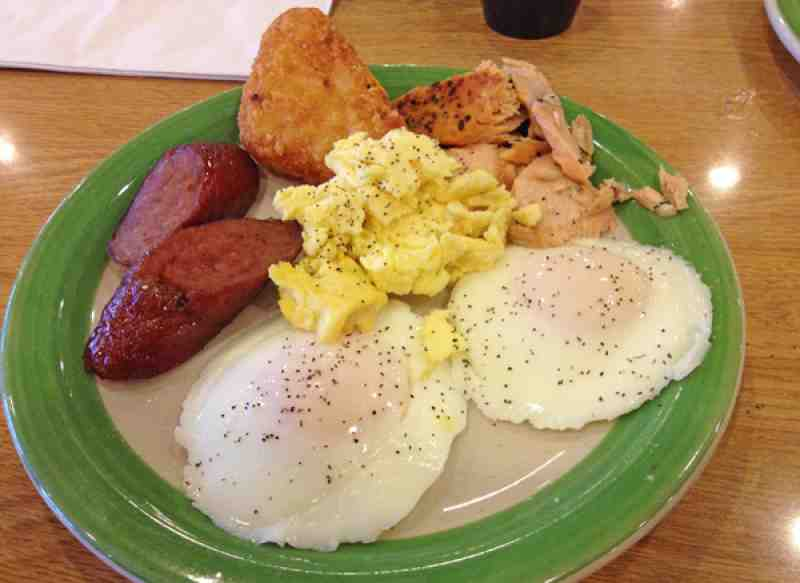 review of hometown buffet 33324 restaurant 2310 s university d rh insidefortlauderdale com hometown buffet breakfast menu hometown buffet breakfast price