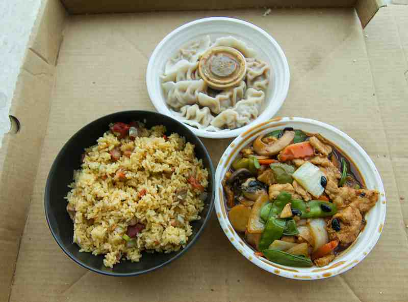 hongkongchinese_food.jpg