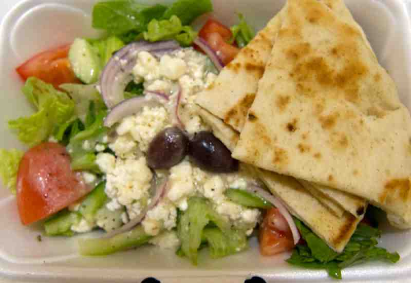 itsallgreek_salad.jpg