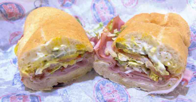 Jersey Mike's Subs coupons and promo codes. Trust osmhaber.ml for Restaurant Chains savings.