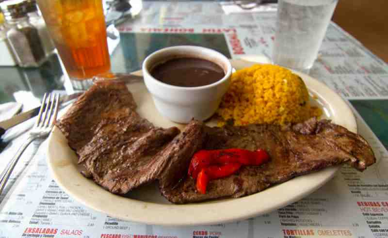 latinbohemia_churrasco.jpg