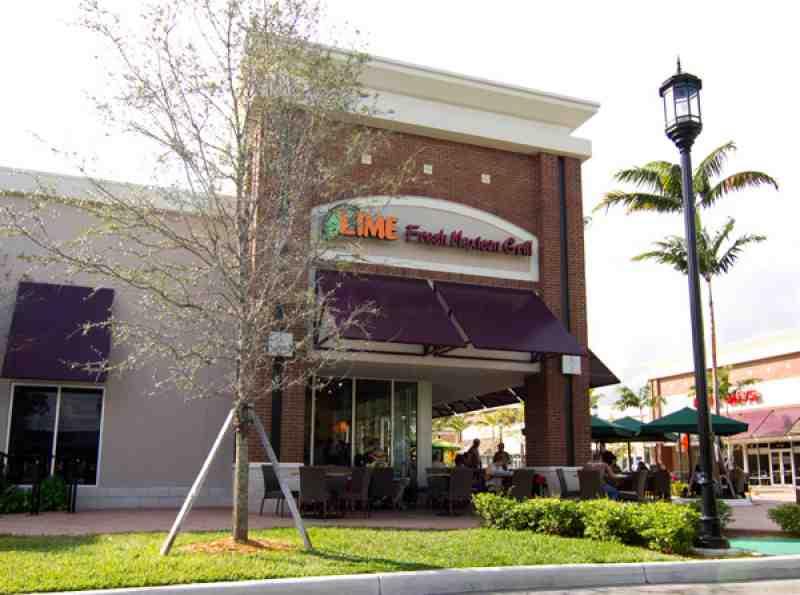 Plantation Fl Restaurants Delivery