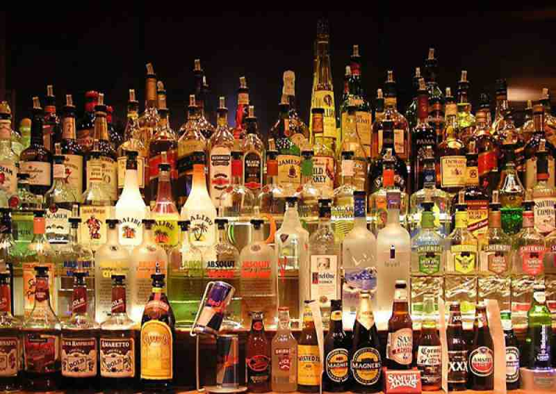 what is your liquor license really worth