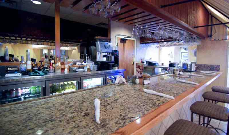 olive garden fort lauderdale bar