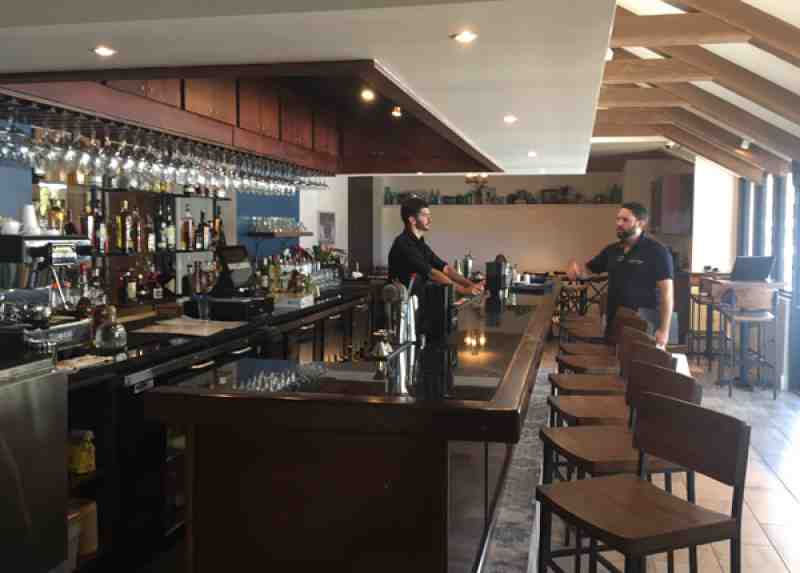 Padrino S Fort Lauderdale Bar