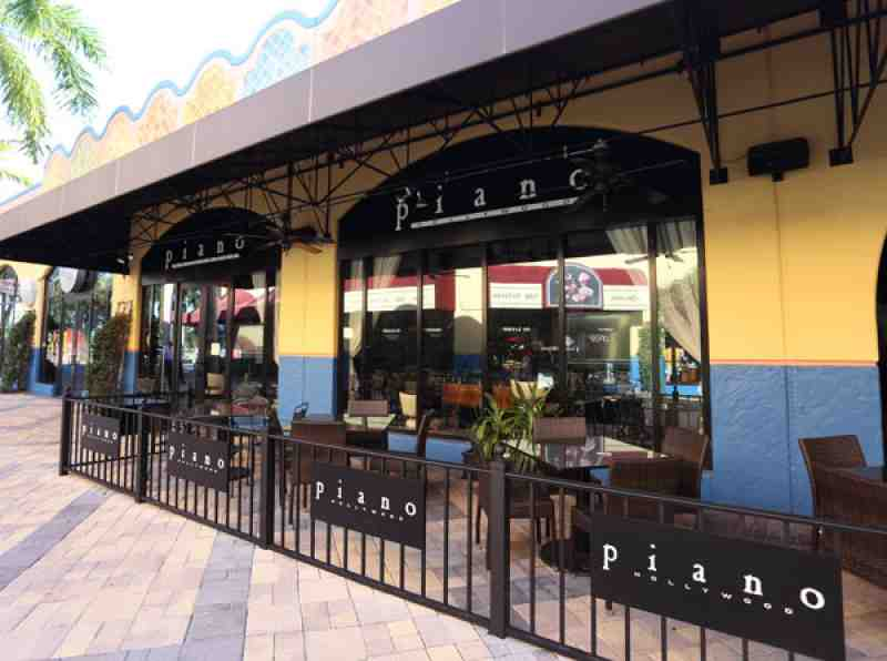 Hard Rock Cafe  Seminole Way Fort Lauderdale Fl