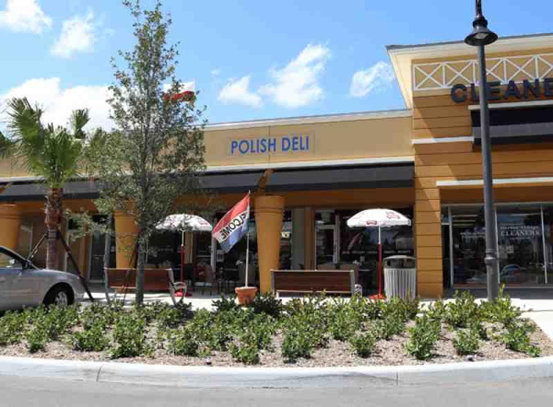 Restaurants On Atlantic Blvd Pompano Beach Fl
