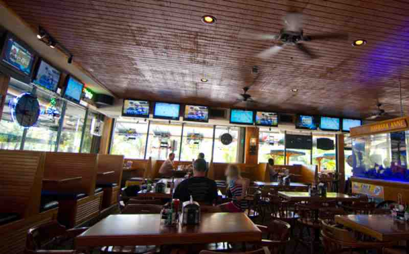 Good Restaurants Las Olas Ft Lauderdale