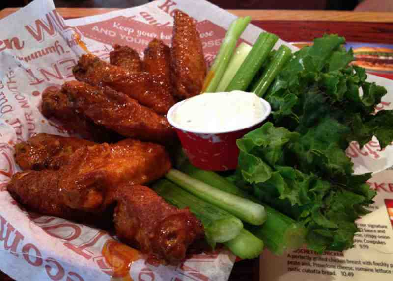 redrobin_wings.jpg