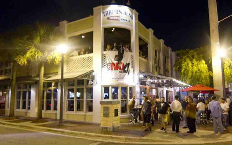 restaurants best happy hours fort lauderdale