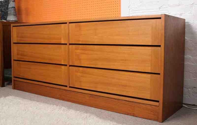 Danish Furniture Center Closing