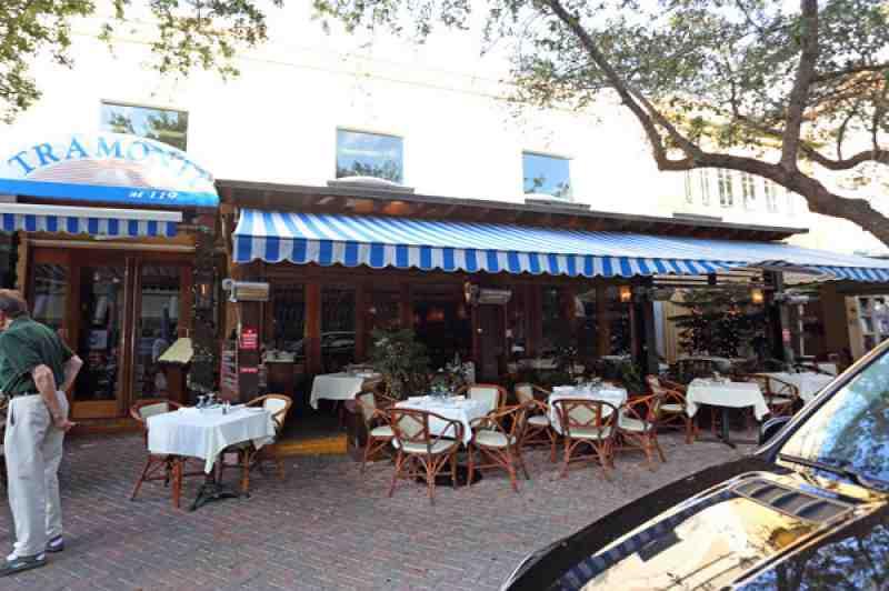 Italian Restaurants In Delray Beach Fl On Atlantic Ave