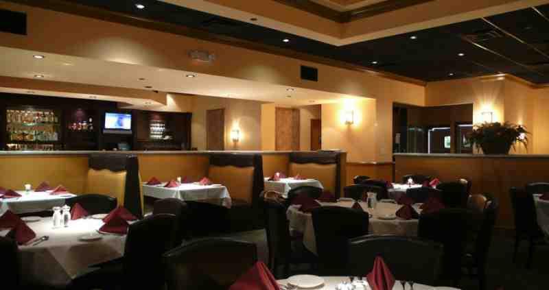 Tw steak seafood 33433 restaurant 7104 beracasa way for Fish restaurants in boca raton